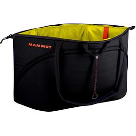 Mammut Magic Rope Bag black